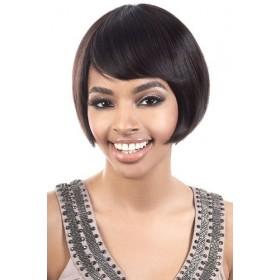 MOTOWN TRESS HIR-BLISS wig