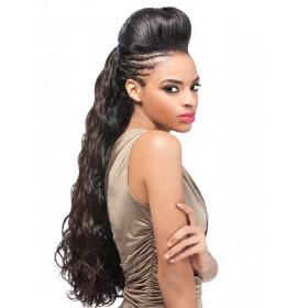 "OTHER BRAZILIAN BUNDLE HAIR MAT 24"" (Batik)"
