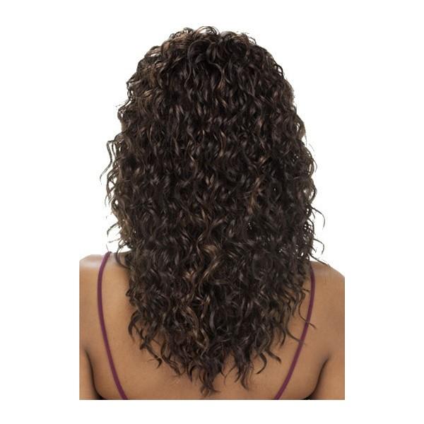 Janet perruque LELA [Full Lace]