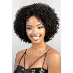 BESHE perruque LW-DREW (Lace Front)