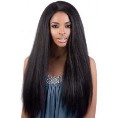 BESHE perruque LXLP260 (Lace Front)
