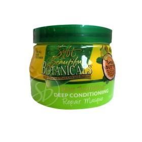 BOTANICALS Ultra nourishing mask KARITE 425g (DEEP CONDITIONING)