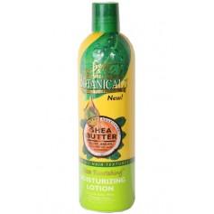 Lotion hydratante KARITE sans rinçage 355ml (MOISTURIZING LOTION)