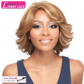 IT'S A WIG perruque LACE MILA (LPart)
