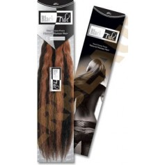 Black Tide braid SUPER BULK