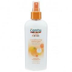KARITE COCO HONEY Conditioning Detangler Spray 177ml (FOR KIDS)