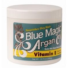 Masque après-shampooing à l'huile d'ARGAN 390g