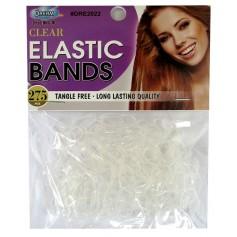 DREAM Transparent elastics x 275 (DRE2022)