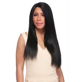 SENSAS wig YAKI 24 (Custom Lace front)