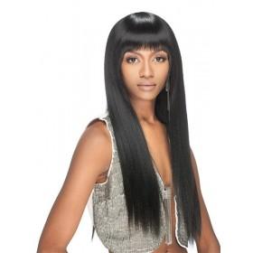 SENSUAL wig ESTHER (Vella)