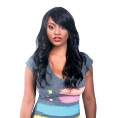 SUPREME perruque KELLY (Prota)