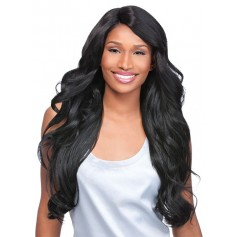 SENSAS perruque LOOSE BODY (Custom Lace Front)