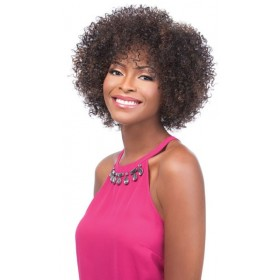 Sensational wig TONYA (Instant Fashion)