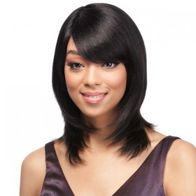 IT'S A WIG INDIAN REMI KERRY wig