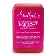 "Savon revitalisant SUPERFRUIT ""Soap"" 230g"