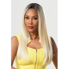 VIVICAFOX perruque TALIAH (Baby lace front) *