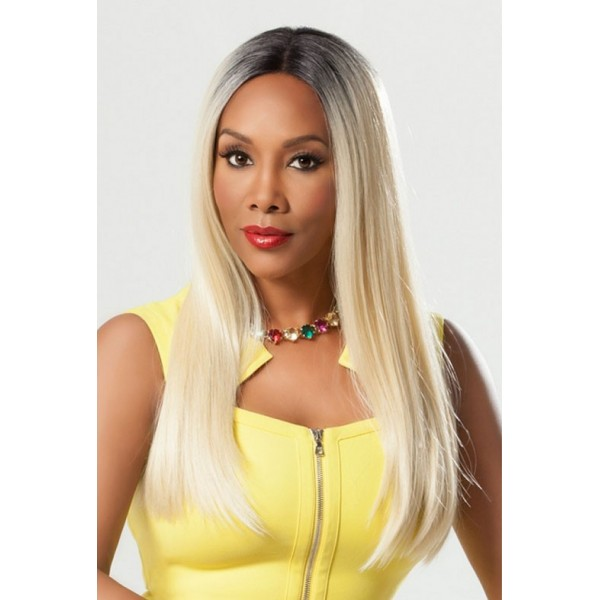 VIVICAFOX perruque TALIAH (Baby lace front)