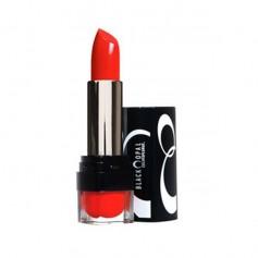 Rouge à lèvres COLORSPLURGE LUXE Mat 3.4g