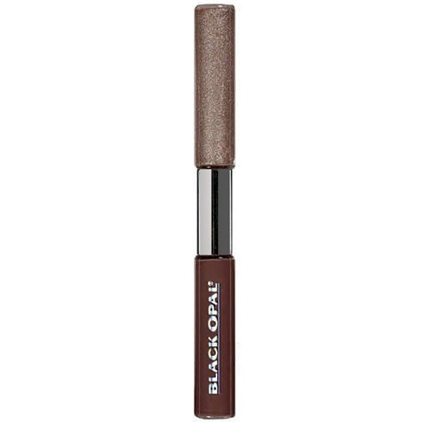 BLACK OPAL Brillant à lèvres DUAL LIP GLOSS 5.6g