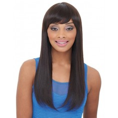 JANET perruque HANNA WIG *