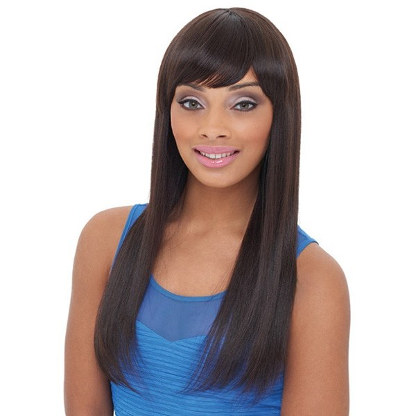 JANET perruque HANNA WIG