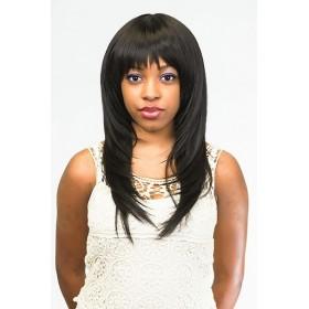 "BOHEMIAN wig ASHANTI21"""
