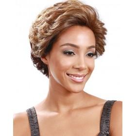 BOBBI BOSS wig TYRA (Lace Front)