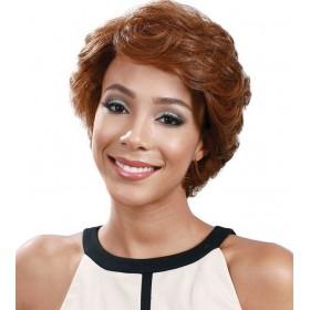 BOBBI BOSS wig KERI (Lace Front)
