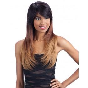 MODEL MODEL wig STARLA