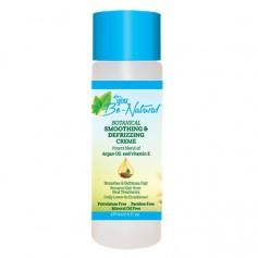 Conditionneur sans rinçage Anti Frisottis 177ml (Smoothing & Defrizzing)