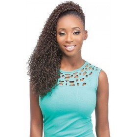 """OTHER BUNDLE CARIBBEAN hairpiece 24"""" (Timeless)"""