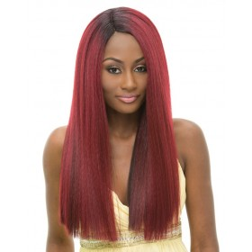 JANET perruque SOSIE WIG (Deep Part Lace)