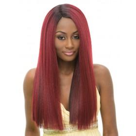 JANET wig SOSIE WIG (Deep Part Lace)