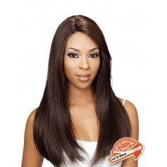 EVE HAIR perruque IL 808H (Lace Front)