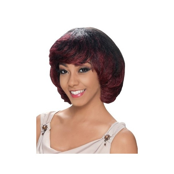 SIS WIG perruque JACE
