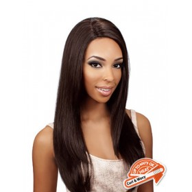 EVE HAIR perruque IL 802H (Lace)
