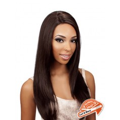 EVE HAIR perruque IL 802H (Lace Front)