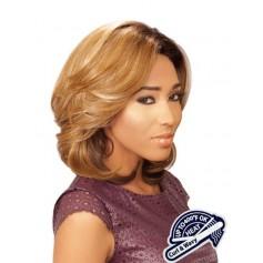 EVE HAIR perruque FH CHERRY *