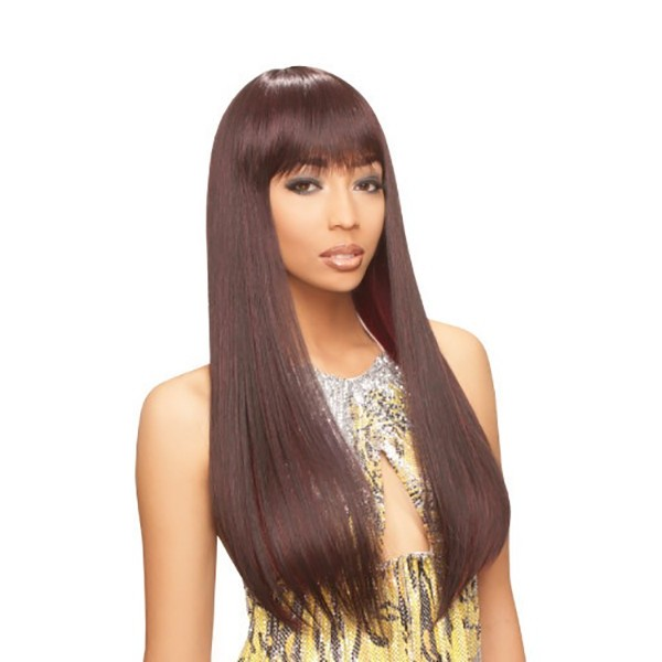 EVE HAIR perruque HB ELEANOR (Full Lace)