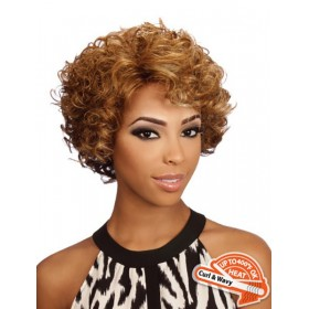 EVE HAIR perruque BEYONCE 349H (Lace)