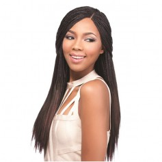 SENSATIONNEL natte YAKI STRAIGHT (Senegal)