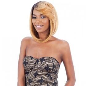 MODEL wig DANICA (Diagonal Lace)