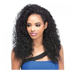 OTHER BAHAMAS wig (Quick Weave)