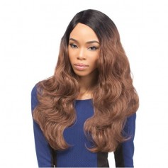 OUTRE perruque HANNAH (Eco Wig) *