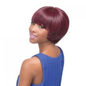 OTHER HOPE wig (Eco Wig)