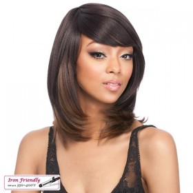 IT'S A WIG peruque REMI TOUCH QP6