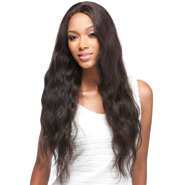IT'S A WIG perruque bresilienne LACE REMI CAMBRIDGE
