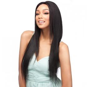IT'S A WIG Brazilian wig LACE REMI DREAM
