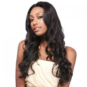 IT'S A WIG perruque bresilienne LACE REMI LEGEND