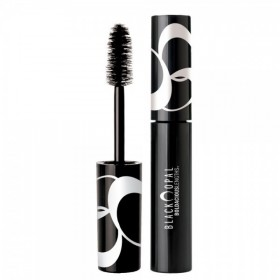 BLACK OPAL Mascara BOLDACIOUS LENGTHS 10g